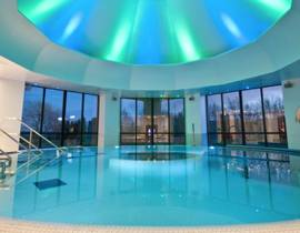 Champneys tring deals vouchers champneys tring reviews - Tring swimming pool opening times ...
