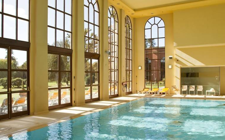 stoke park spa deals amp vouchers stoke park spa reviews