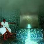 Ragdale Hall Health Hydro & Thermal Spa