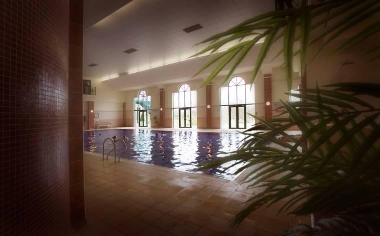Bannatyne Cardiff Spa Deals Vouchers