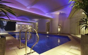 Spa at the Grand in York