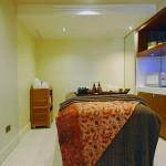 Montcalm Hotel Spa