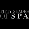 Fifty Shades of Spa