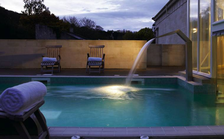 Macdonald Bath Spa Hotel Offers