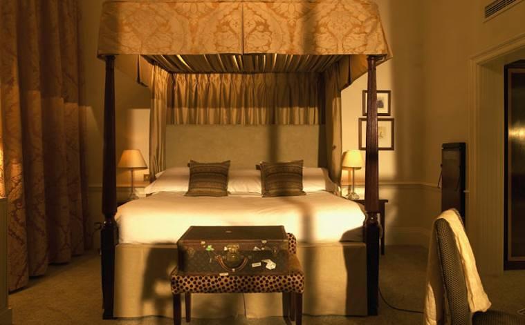 Macdonald Bath Spa Hotel Deals, Vouchers & Reviews