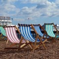 Spa Breaks in Brighton