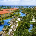 Dreams Resort Punta Cana