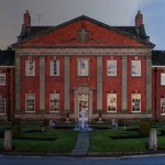 Mottram Hall Spa