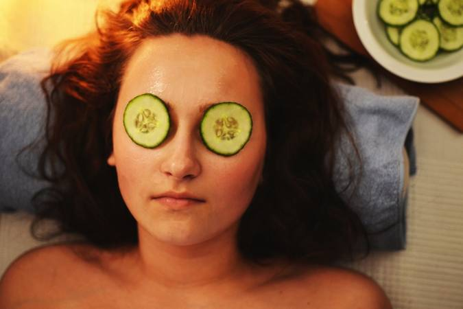 The best spa treatments for Acne