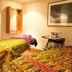 The Westerwood Hotel Spa