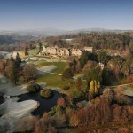 bovey-castle-spa-6