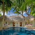 Devarana Spa in the Maldives