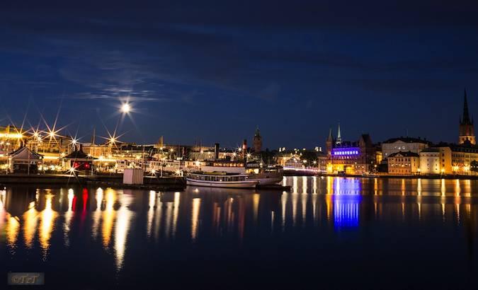 day spa stockholm city stockholm