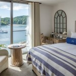 Salcombe Harbour Spa