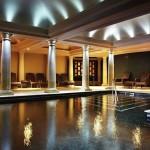 Utopia Spa at Alexander House Hotel