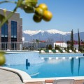 Radisson Blue Spa Resort Sochi