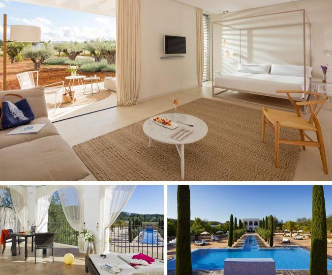 Ca Na Xica Hotel Ibiza