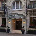 The Rembrandt Spa London