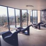 Reynolds Retreat Spa Relaxation Room